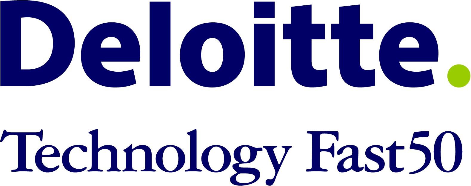 Deloitte Fast 50 Finland, Ecolane