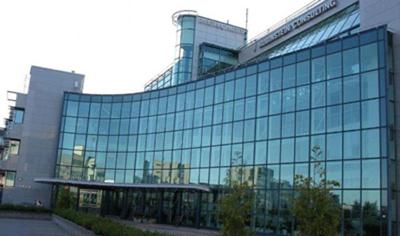 Ecolane Europe Office