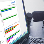 Transportation Scheduling Software with Ecolane