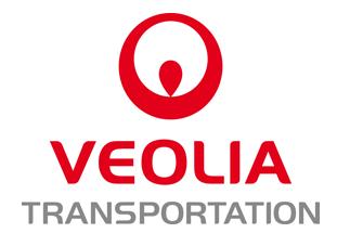 Veolia and Ecolane
