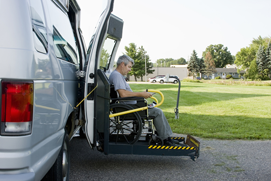 What is Non-Emergency Medical Transport and How Can it Benefit You?
