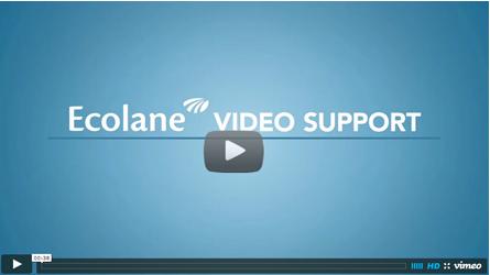 ecplane-video