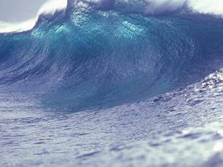 Silver Tsunami