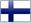 Ecolane in Finland