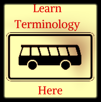 Terminology-297894-edited