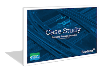 Mobile Data Tablet Software Case Study