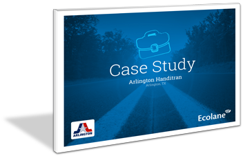 MDT Transportation Case Study