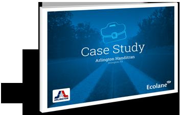 MDT Transportation Case Study