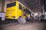 Medical Transportation Software