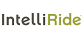 Intelliride and future Transportation Technology and DRT Solutions