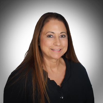 Priscilla Vargas, Business Development Director and Expert in Future Transportation Technology