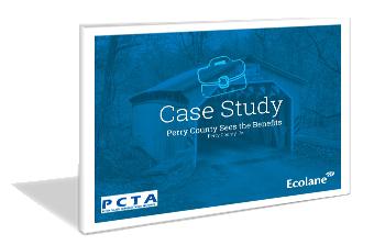 Ecolane Perry County Case Study
