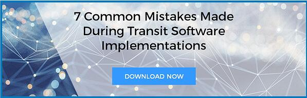 7 Common Mistakes Made CTA