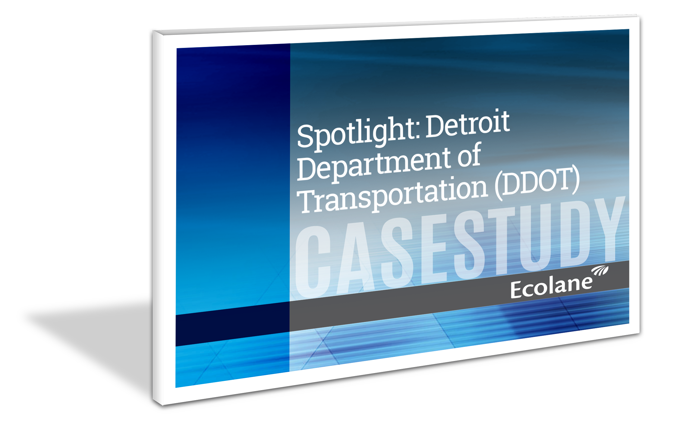 eco-casestudy-ddot2-book-cover