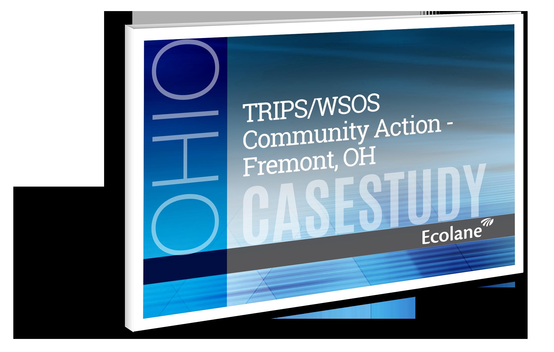 TRIPS/WSOS