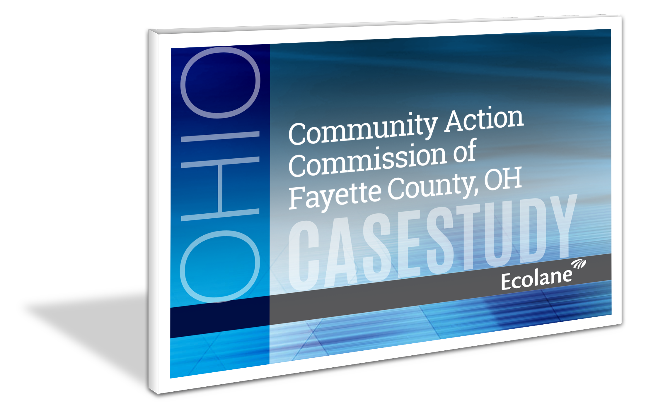Fayette County Case Study