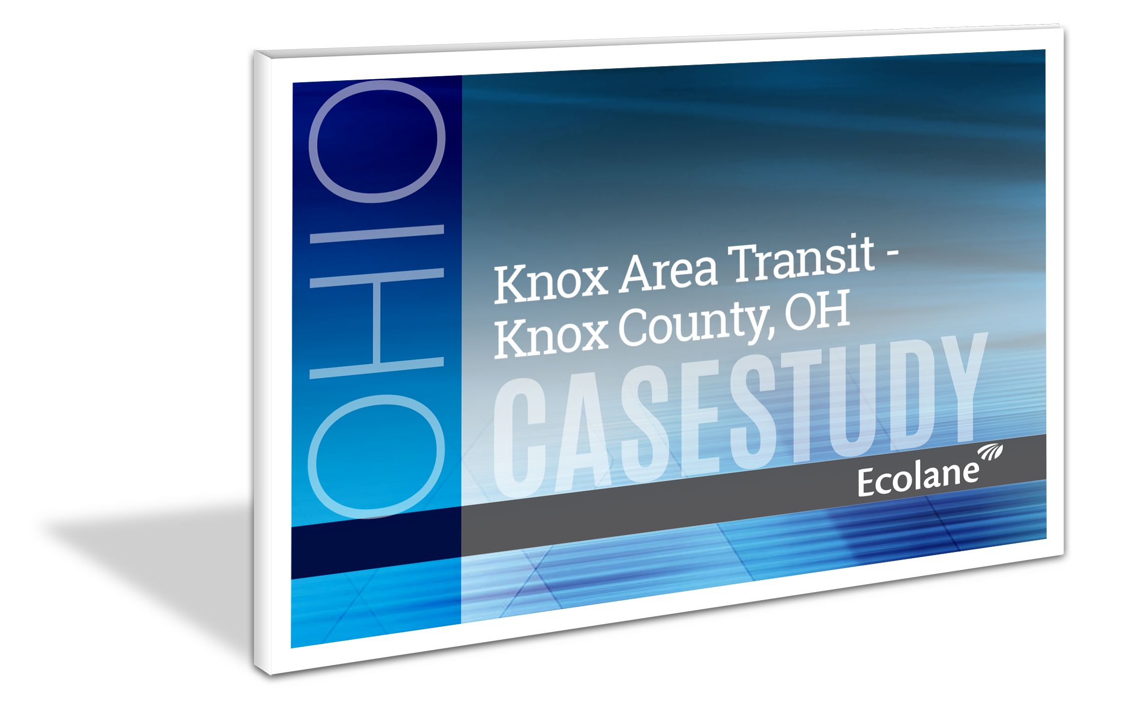 Knox County Case Study
