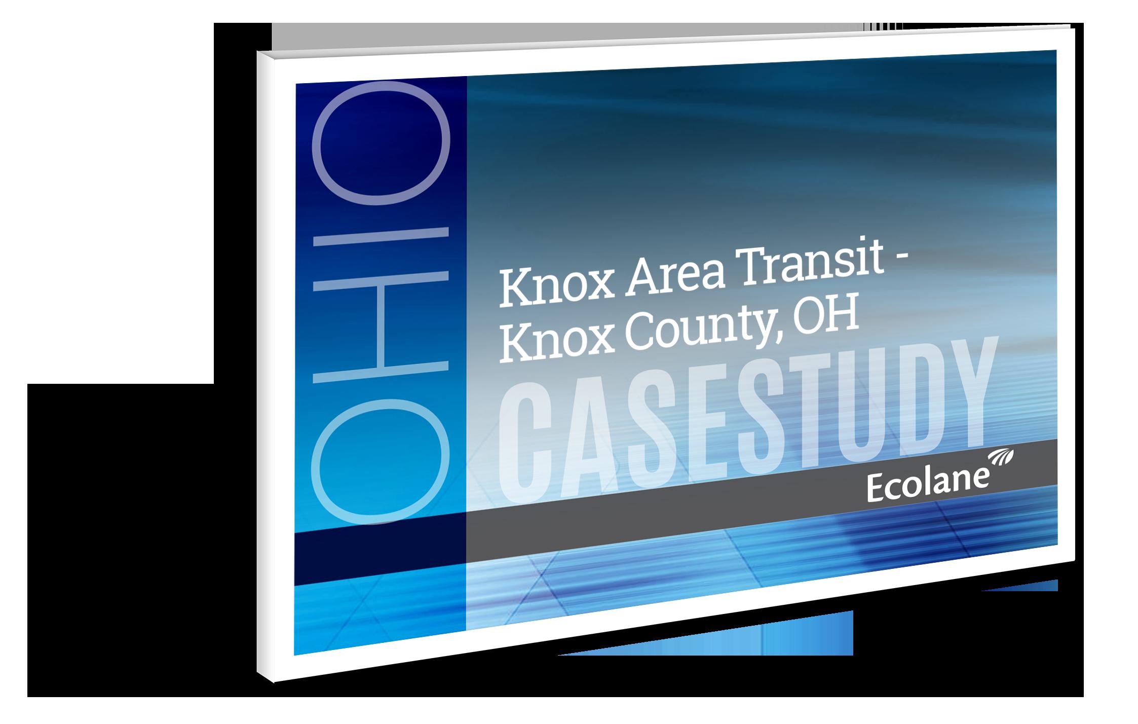 Knox Area Transit