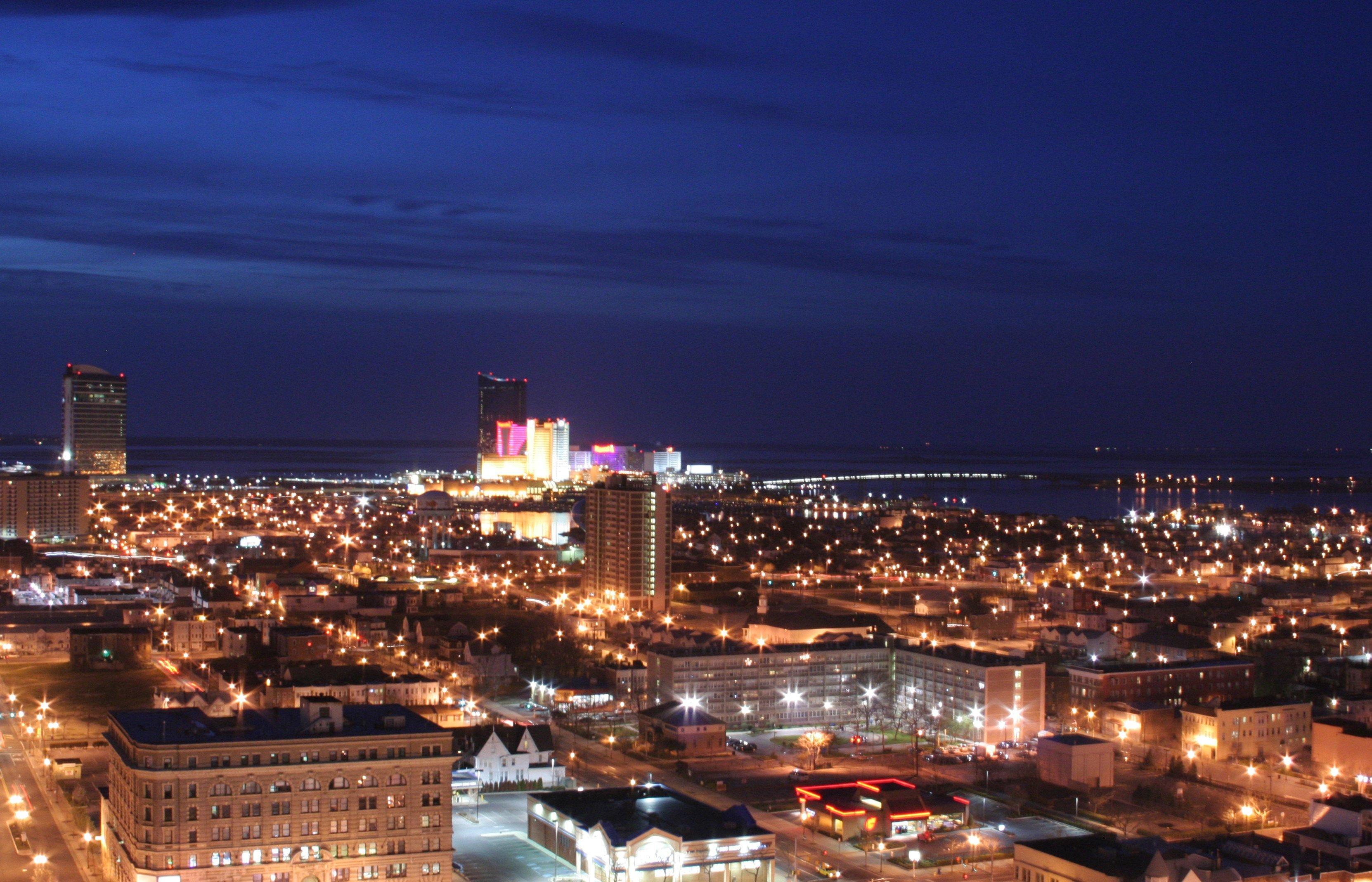 Atlantic_City_NJ_night