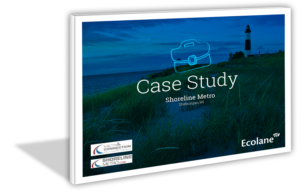 eco-shoreline-cs-ebook