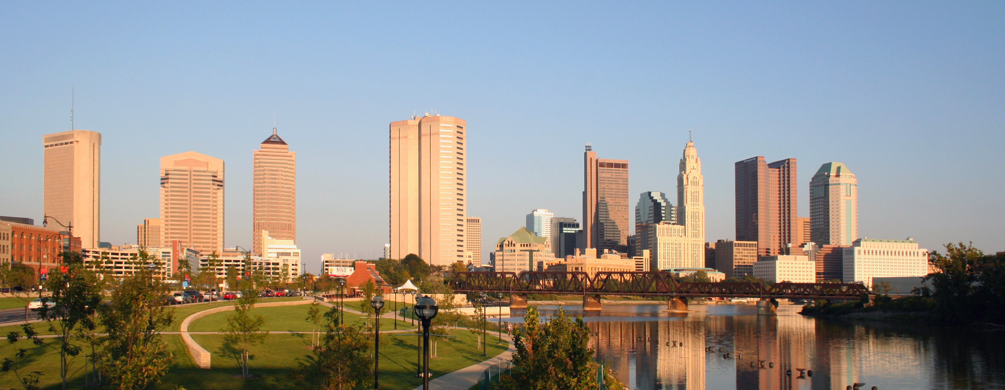 Columbus-ohio-skyline-panorama-1