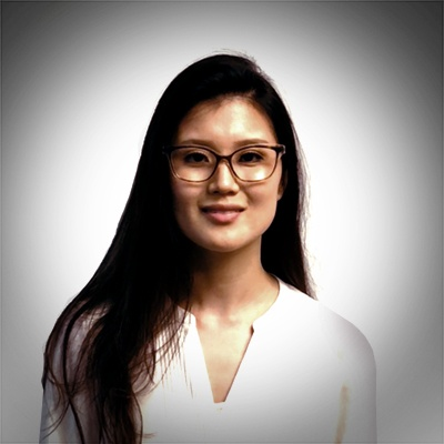 Esther Lee, Director or Marketing and Expert in the Transit Industry Landscape