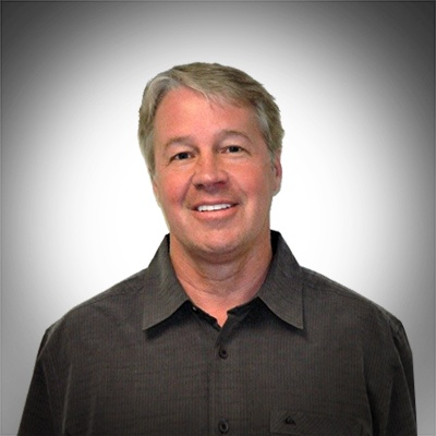 Steve Ross, CEO and Expert in Transportation Routing Software and Demand Response Scheduling