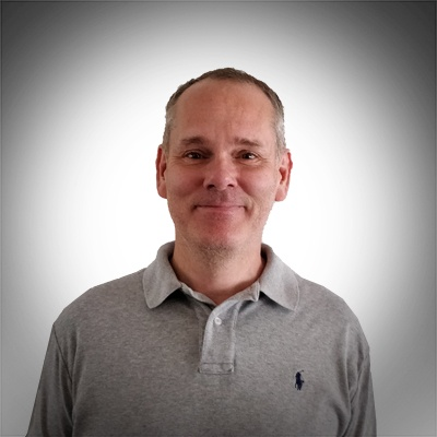 Douglas Spears, Vice President and Expert in Intelligent Transportation System and DRT Software