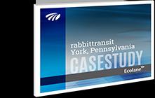 case-img2