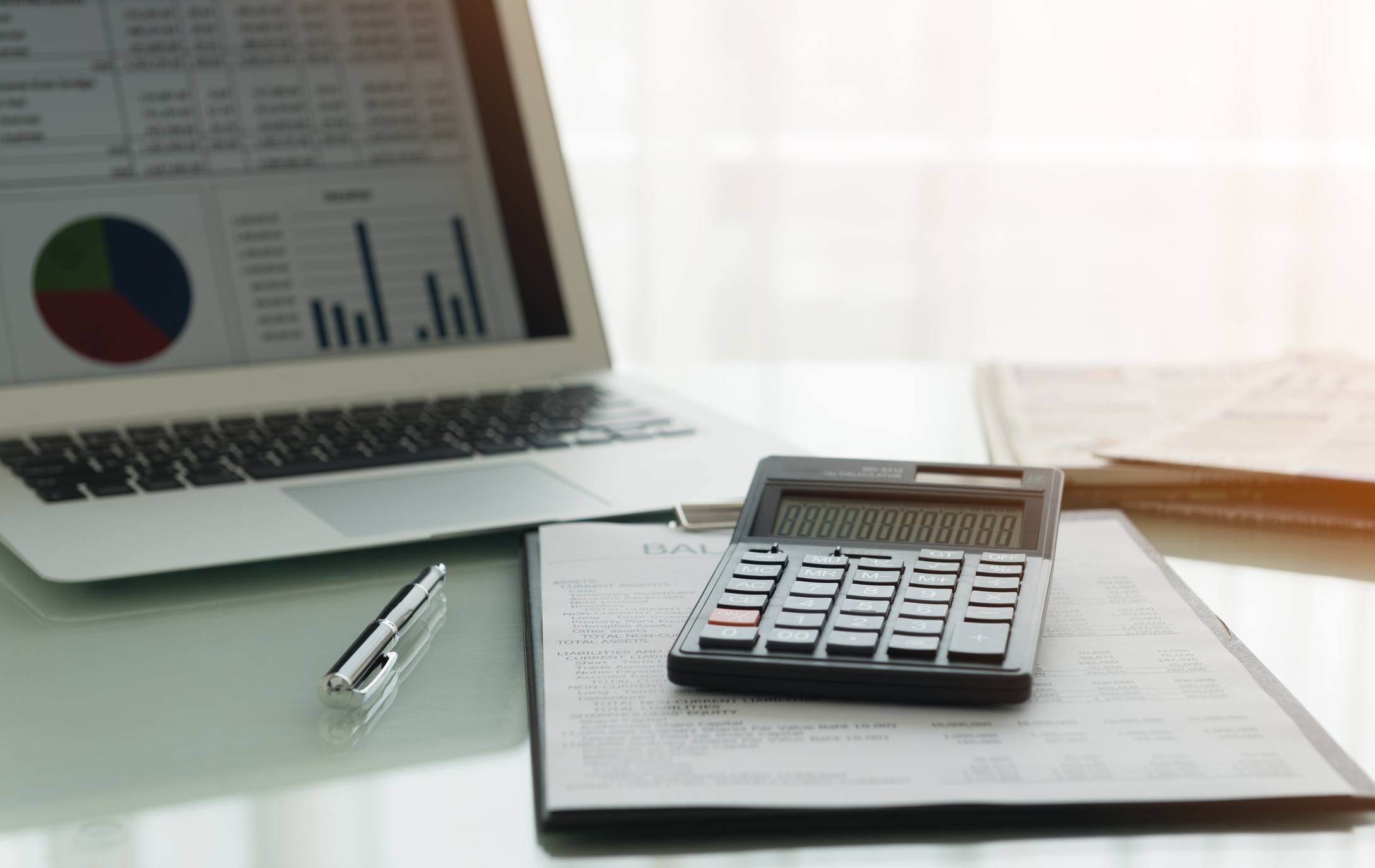 Calculating Savings after Implementing DRT Solutions