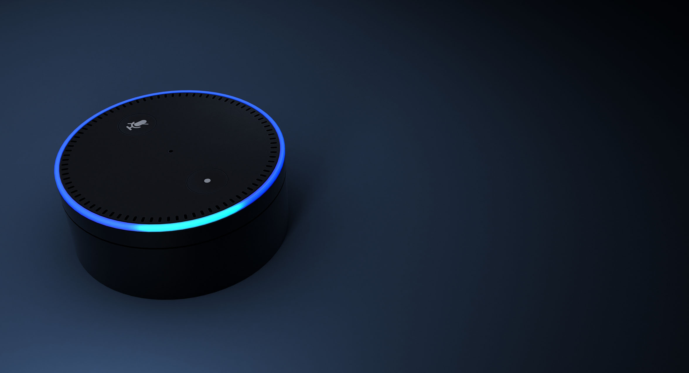 Using Alexa and Route Scheduling Software