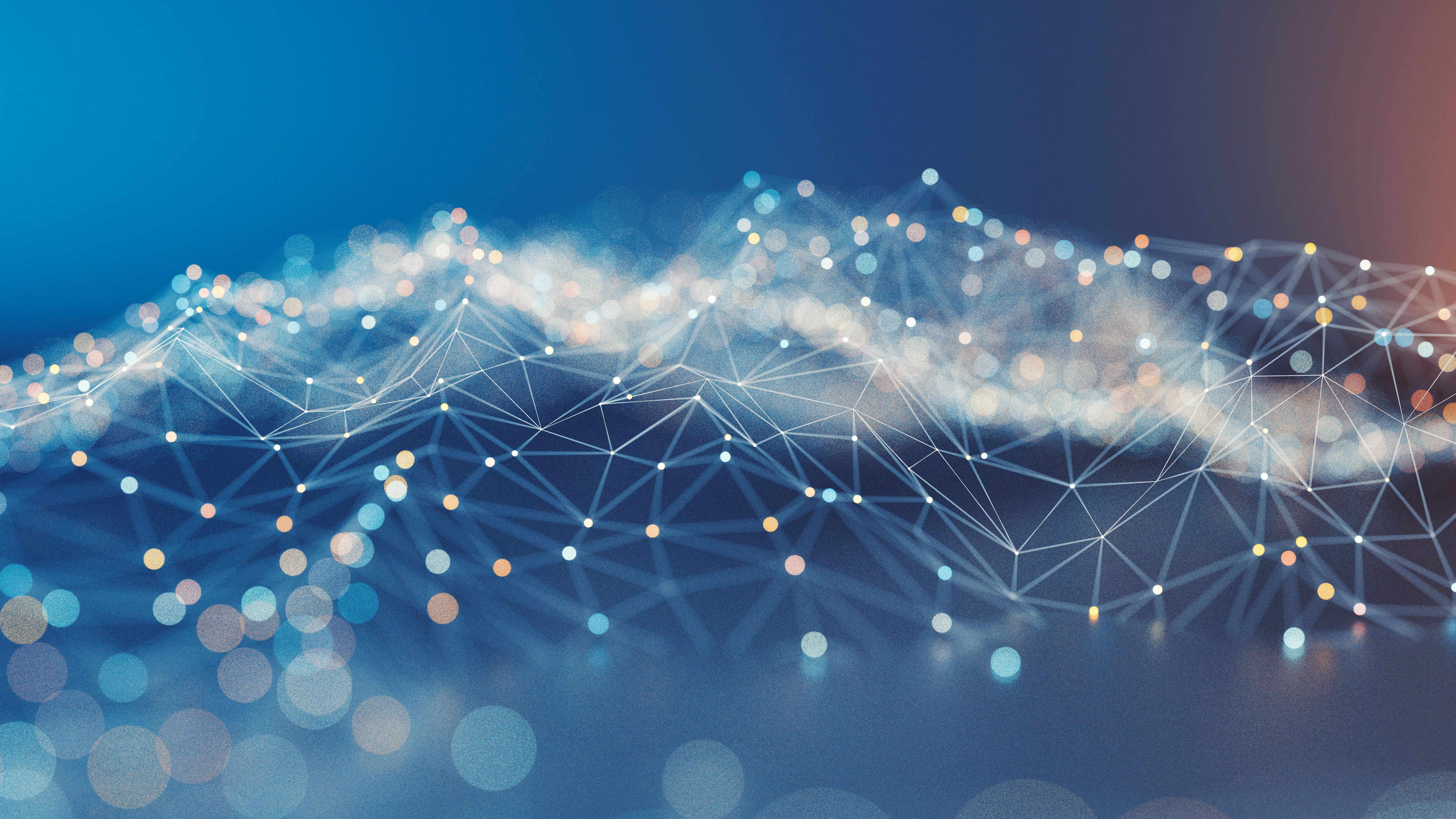 Connecting through Transit Software