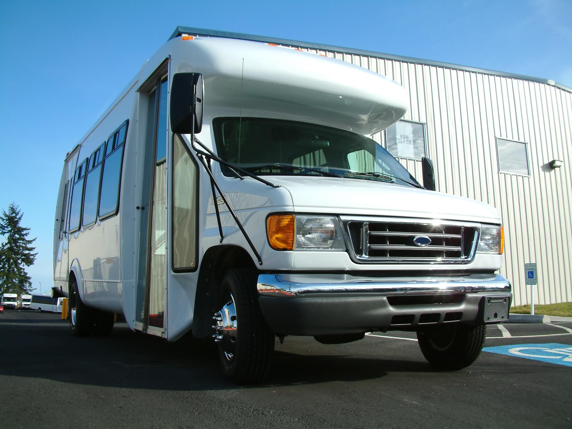 shuttles-demand-responsive-transit