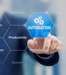BI-software-vendors-automation