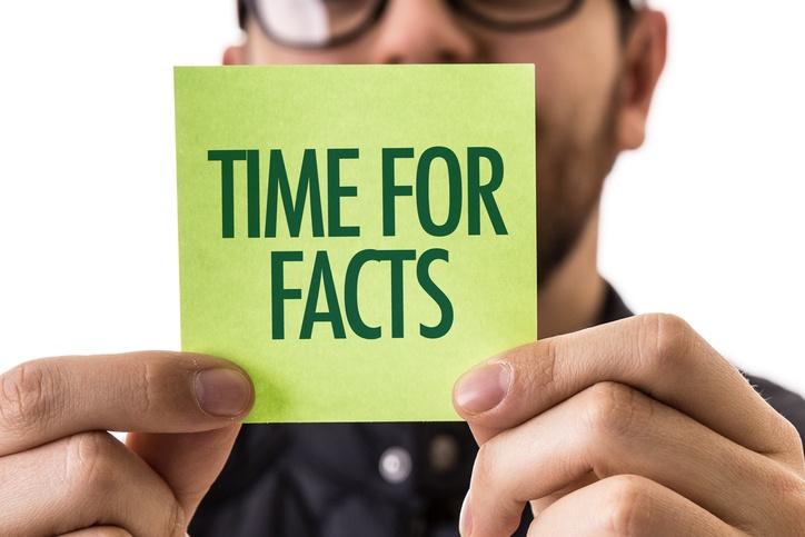 Facts_iStock-835646418