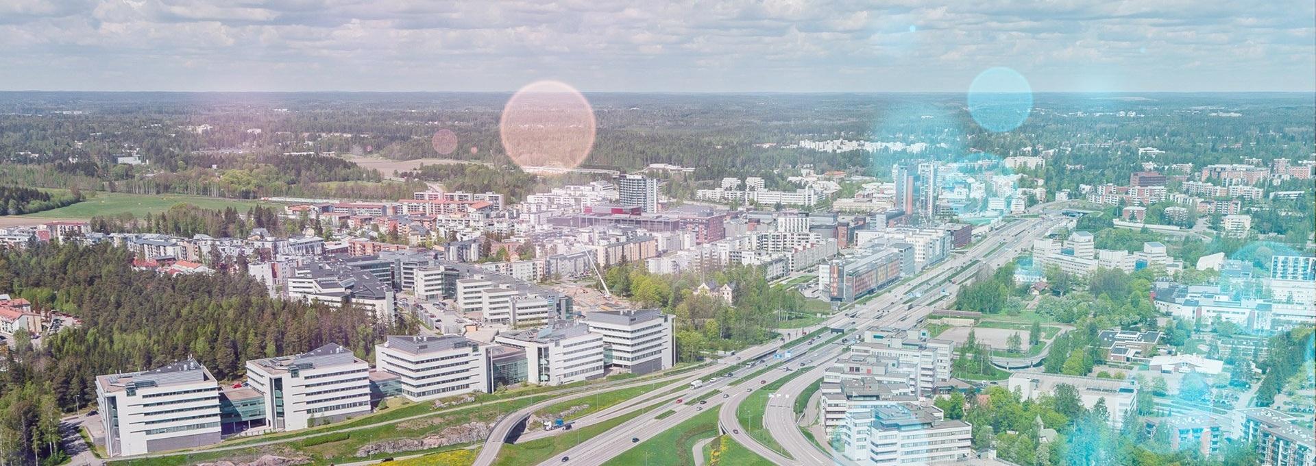 Ecolane_Finland_main-492454-edited.jpg