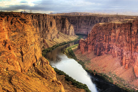 Glen_Canyon_in_southeastern_and_south_central_Utah