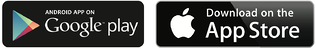 Google-Play-and-Apple-App-Store-Logos-Two-Up.png