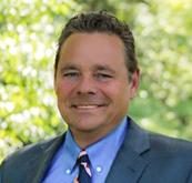 Ryan Larsen