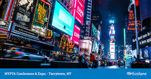 NYPTA Conference & Expo