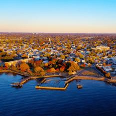 Rethinking Transit Software | Morris County NJ Case Study