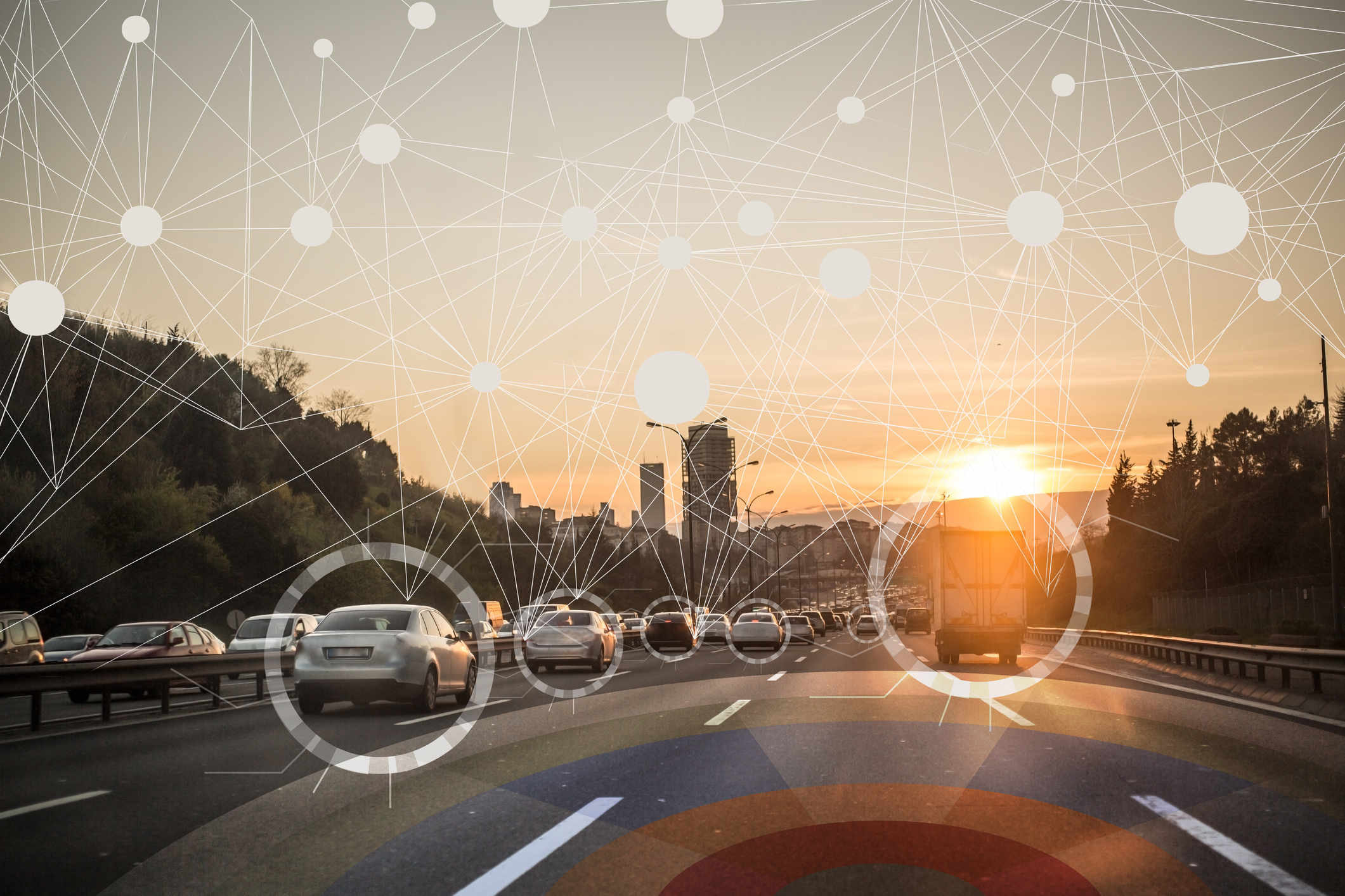 Looking at the Future of Transportation Industry
