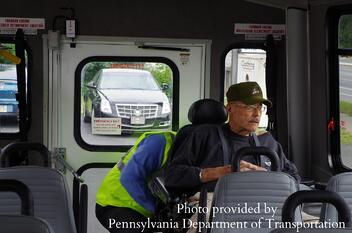 PennDOT Photo-1-695512-edited
