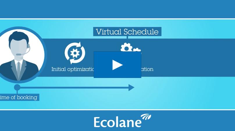 Video: Ecolane Explainer