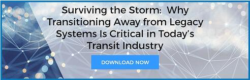 Surviving the Storm CTA
