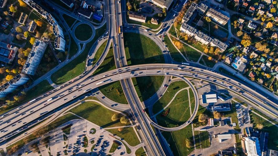 aerial-view-architecture-bridges-681335