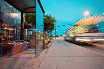 architecture-bench-blur-136739