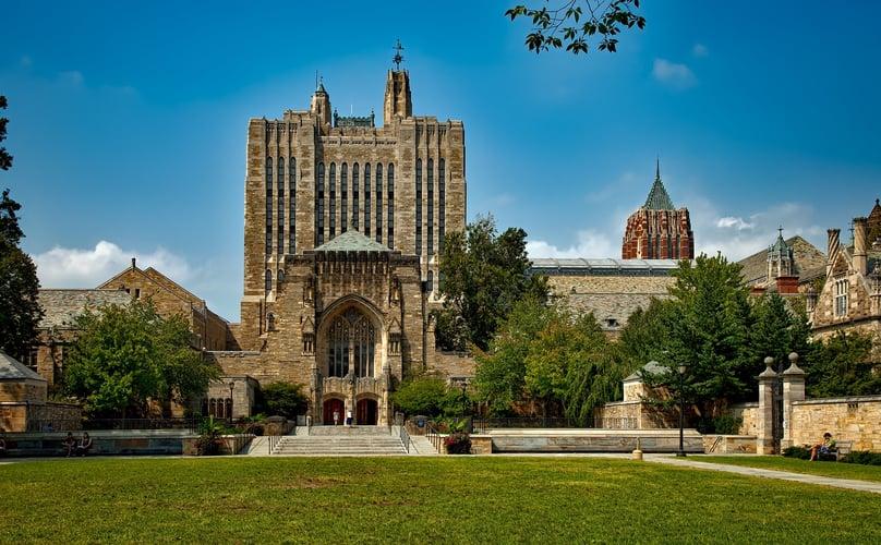 architecture-buildings-campus-220351