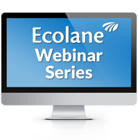 How to get efficiency and customer service out of your provider webinar