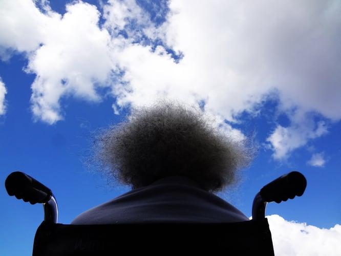 elderly-woman-waiting-for-paratransit
